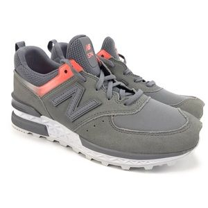 New Balance Women's 574 Lifestyle Running Shoes